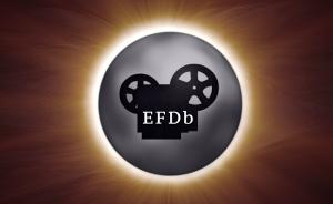 efdb-logo_thumb