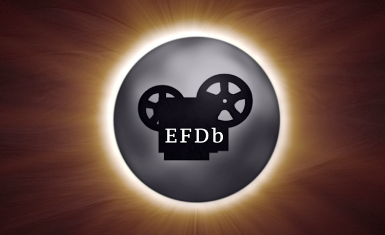 Eclipse Film Database Updated for 2017