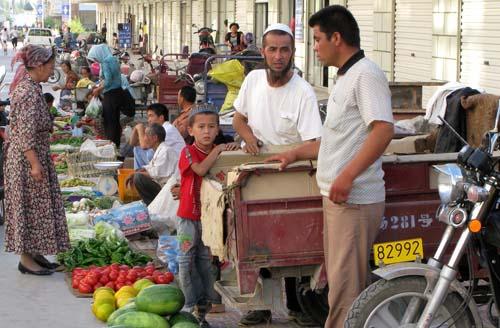 chi hami sellers