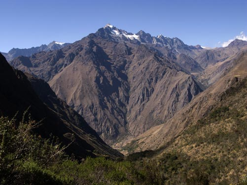 trail vista 1