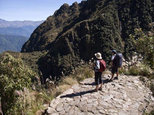 trail vista 2