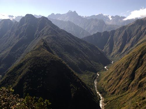 trail vista 3
