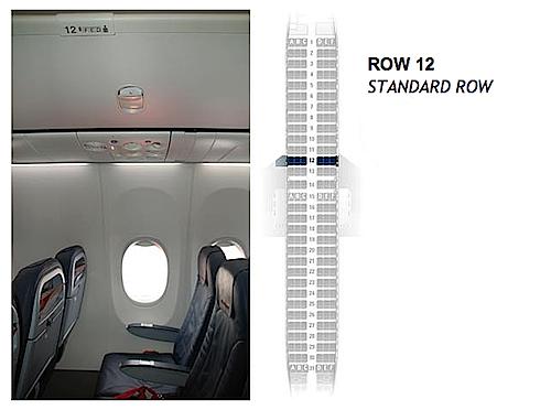 Row 12