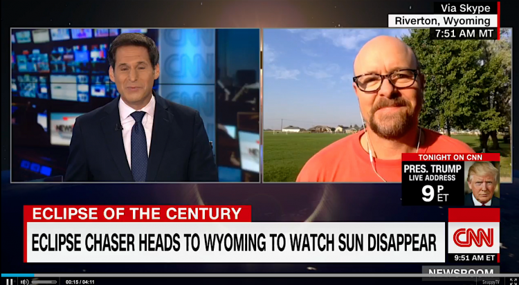eclipseguy on CNN!