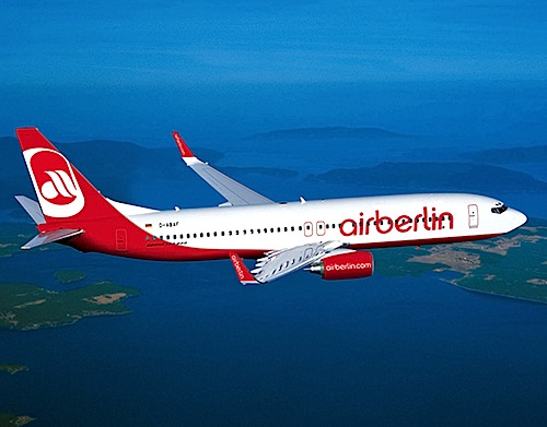 air-berlin-boeing-large