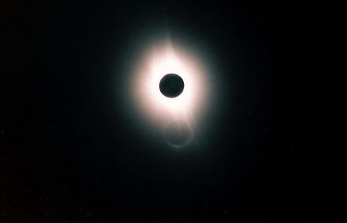 aruba totality