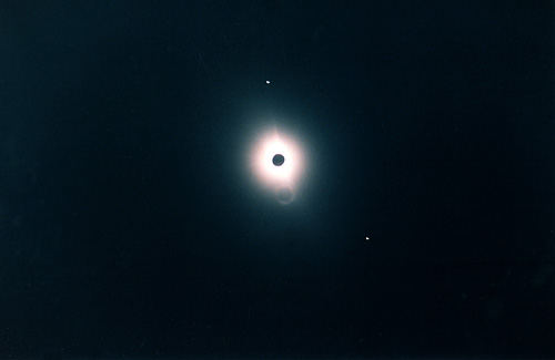 aruba totality wide