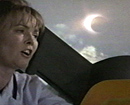 "Eclipse on ""ER"" Thumbnail"