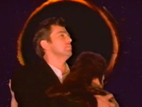 "Peter Gabriel & Kate Bush ""Don't Give Up"" Thumbnail"