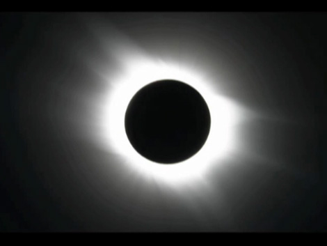 2006 Eclipse Animation Thumbnail