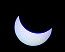 16mm Eclipse film from 1980 Thumbnail