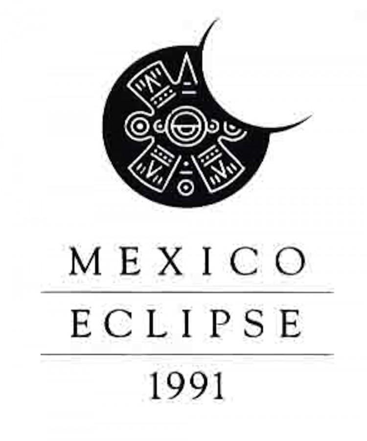 Baja Mexico - 11 July 1991