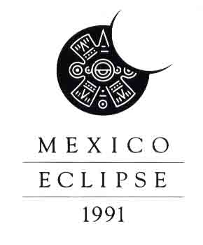 main logo mexico 91