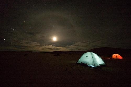 lib moon halo