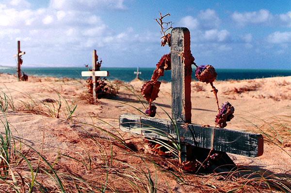 brazil cross