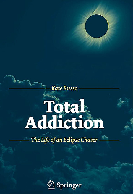 total addiction book
