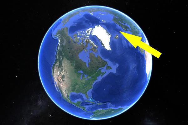 tse2015 globe view1